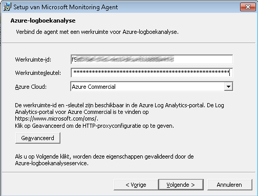 Windows Defender ATP on Windows 7 SP 1 or 8 1 | Peter Klapwijk - In