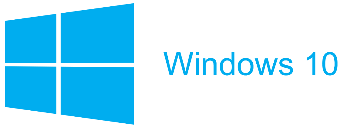 Prevent personal Windows 10 devices from enrolling to